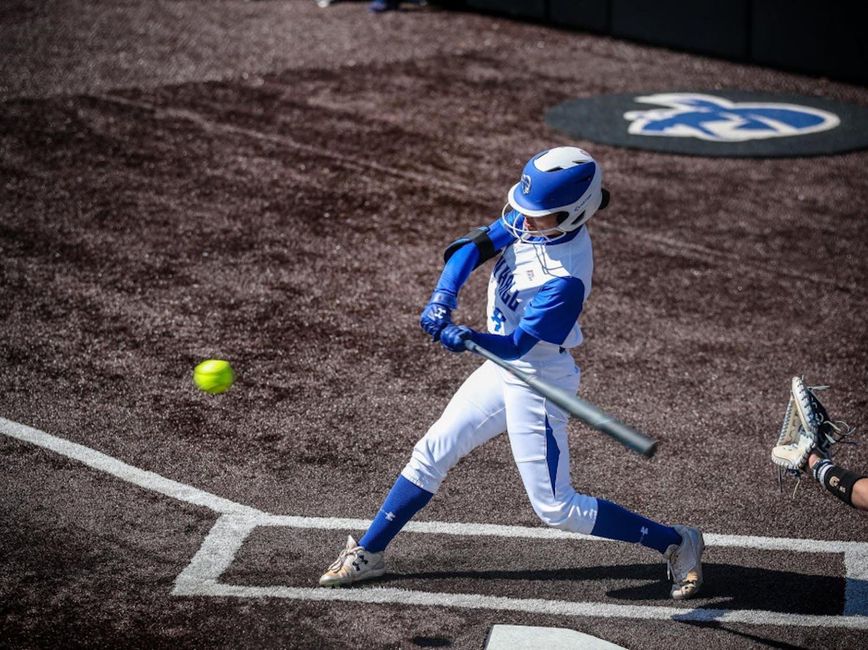 softball-415