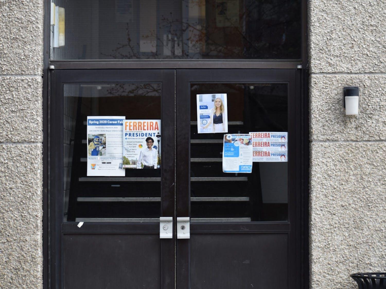 Elections-Nicholas-Kerr_News-Editor-scaled