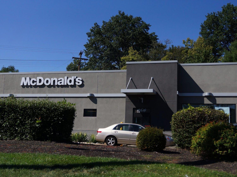 McDonalds-Photo-by-Kimberly-Fallas-scaled