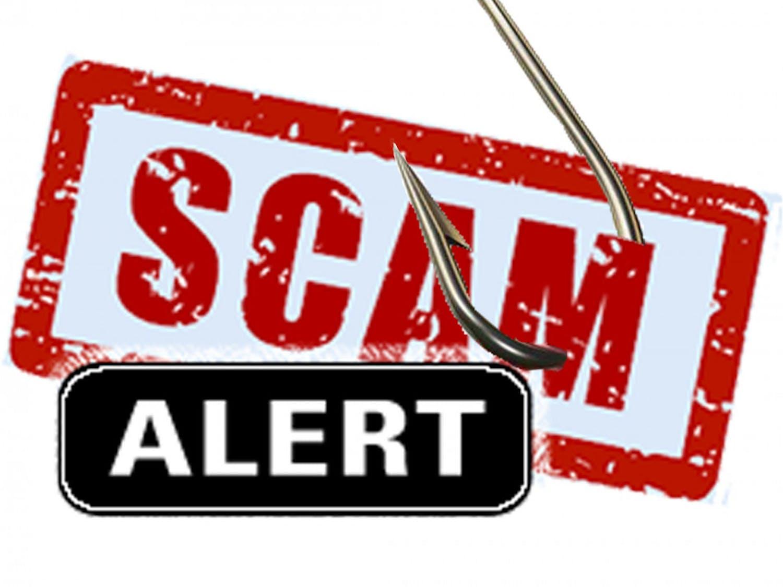 Email-Phishing-Scam-Jathzed-Fabara