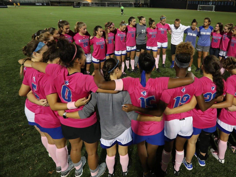 Womens-Soccer-Photo-via-SHU-Athletics
