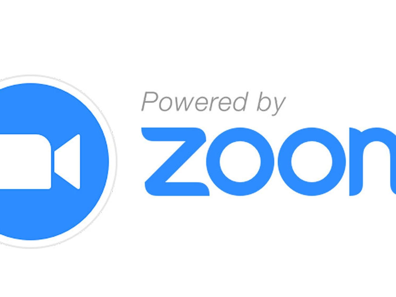 Zoom-Logo-via-Flickr