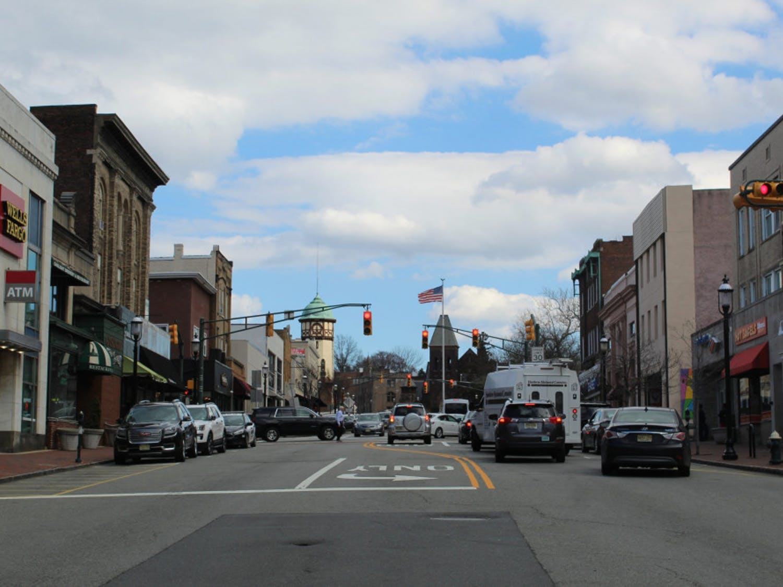 Downtown-SO-Kegan-Melancon-1-scaled