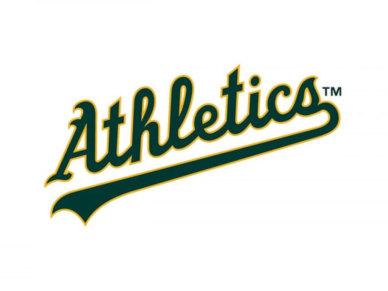 Oakland-As-Photo-via-MLB.com_