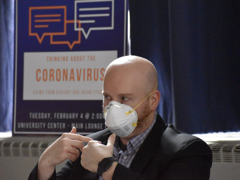 Coronavirus-scaled