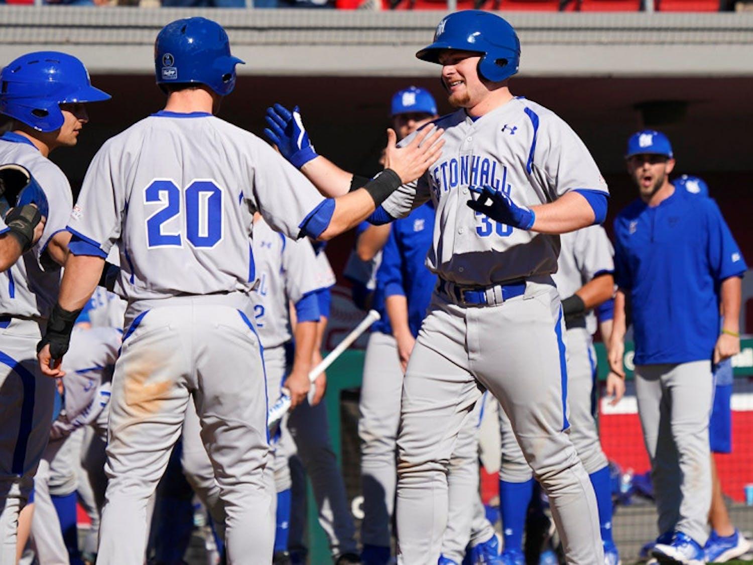 Baseball-Photo-via-SHU-Athletics