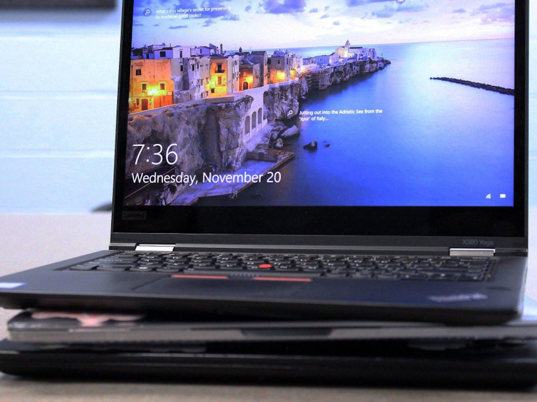 Laptops-Kiera-Alexander-scaled