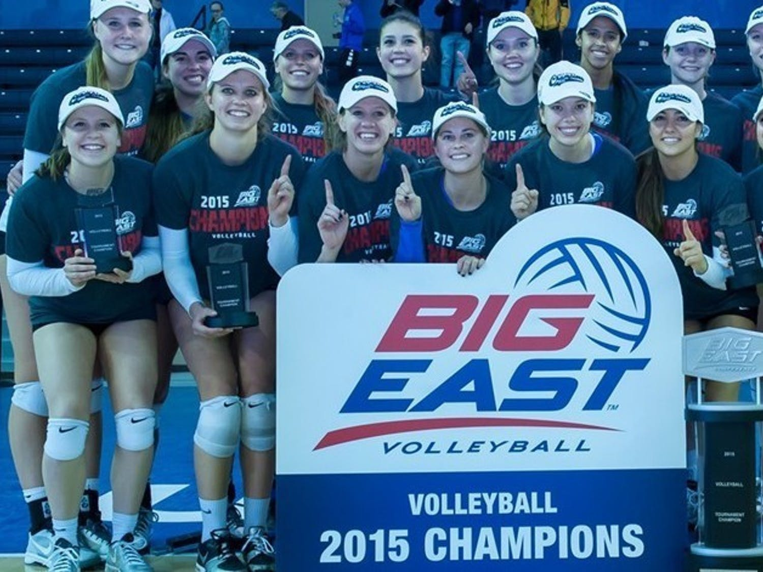 creighton-BE-champs