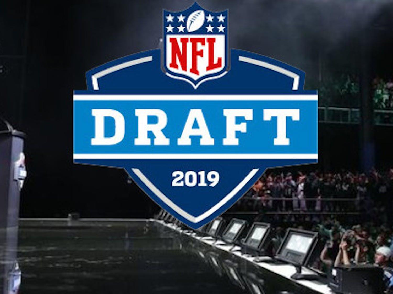 nfl-draft-2019