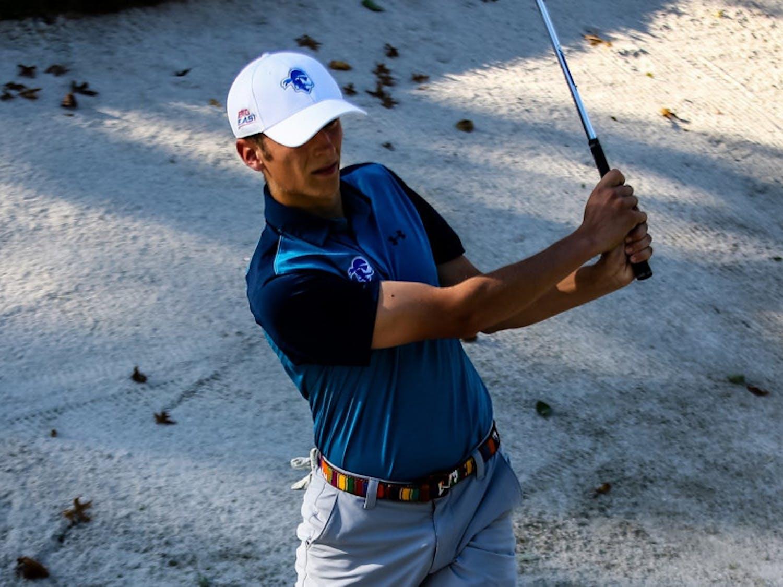 Golf-Photo-via-SHU-Athletics