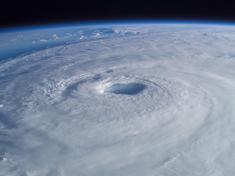 Climate-Change-via-Wikimedia-Commons