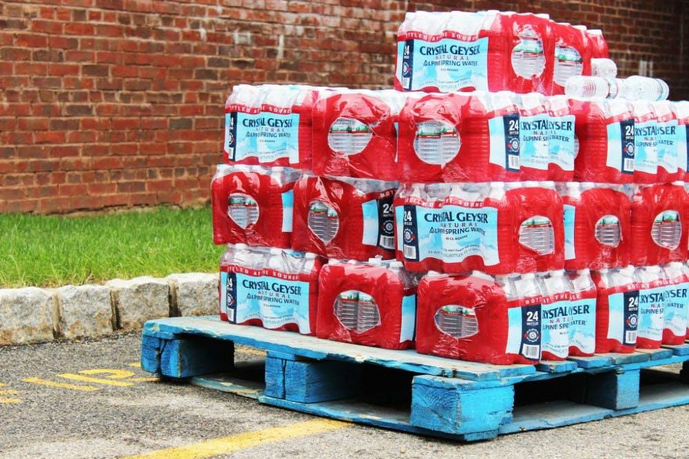 DOVE-Response-to-Newark-Water-Crisis-Kiera-Alexander-1024x683