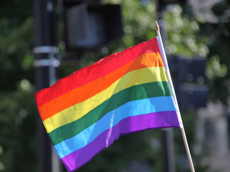 Pride-Flag-via-Flickr-Tim-Evanson