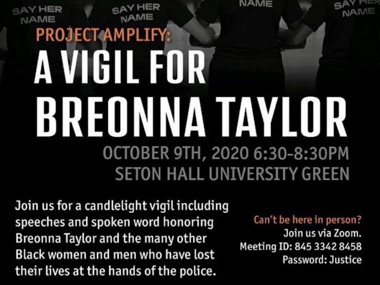 Breonna-Taylor-Vigil