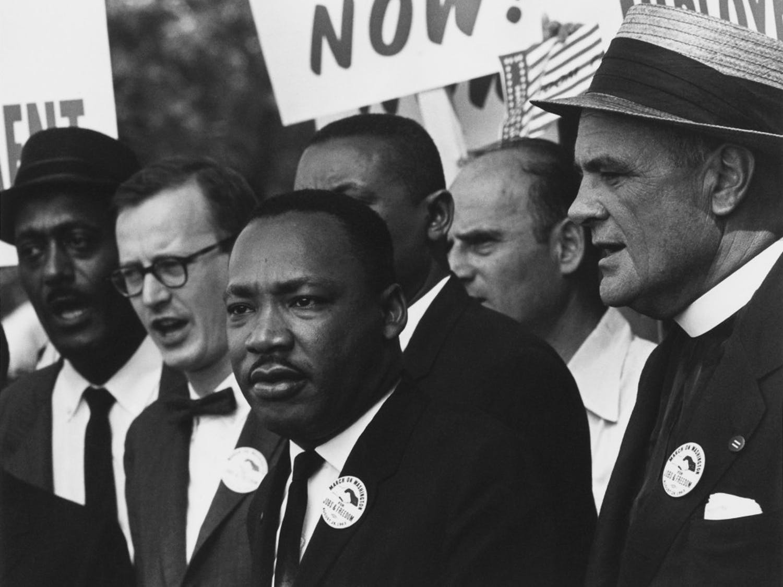 MLK-via-wikimedia