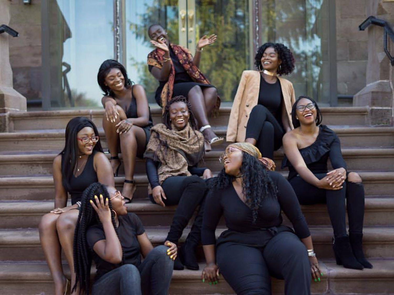 African-Student-Association
