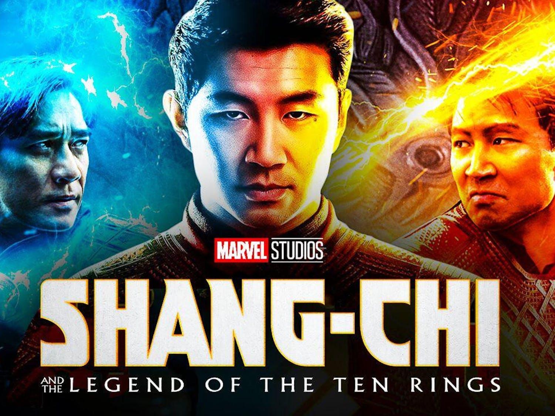 shang-chi-review-mcu.jpg