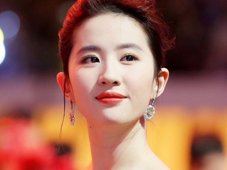 Mulan-Actress-Photo-via-Wikimedia-Commons