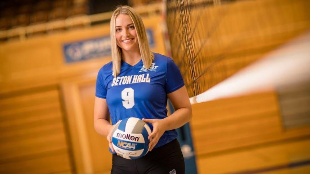 Volleyball-12519-1024x576