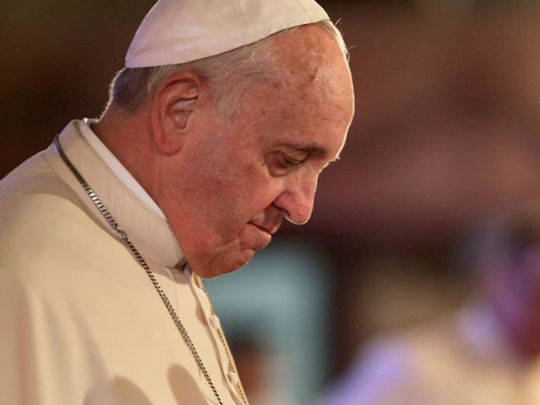 Pope_Francis-via-Wikimedia