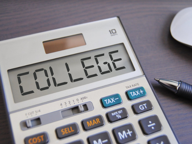 college-opinion-ori