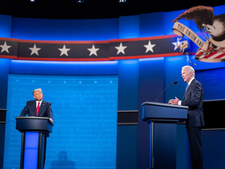 Debate-Photo-via-Flickr_Joe-Biden-scaled