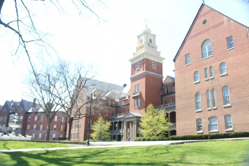 The Pennsylvania Board of Governors approved the creation of six programs that will be introduced to PASSHE universities in the fall of 2018.