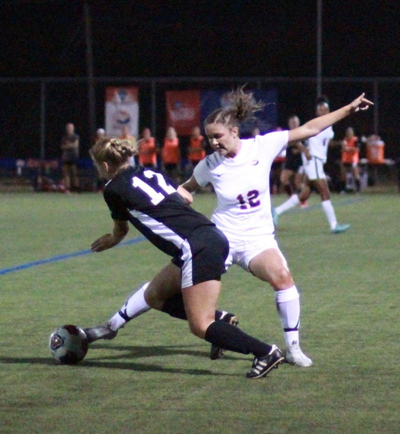 Shippensburg looks to hit its stride in the upcoming week, taking on Bloomsburg University before heading home to face the University of Pittsburgh-Johnstown.