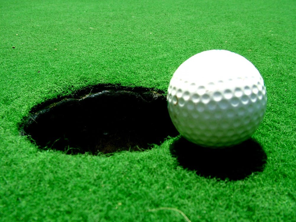 SU Veterans to Host Golf Benefit