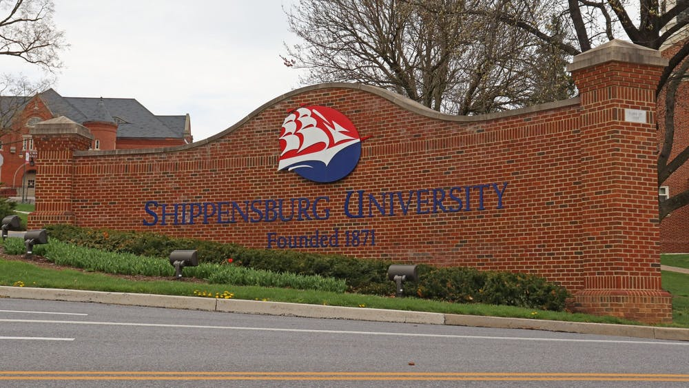 Shippensburg University announces plans for fall semester