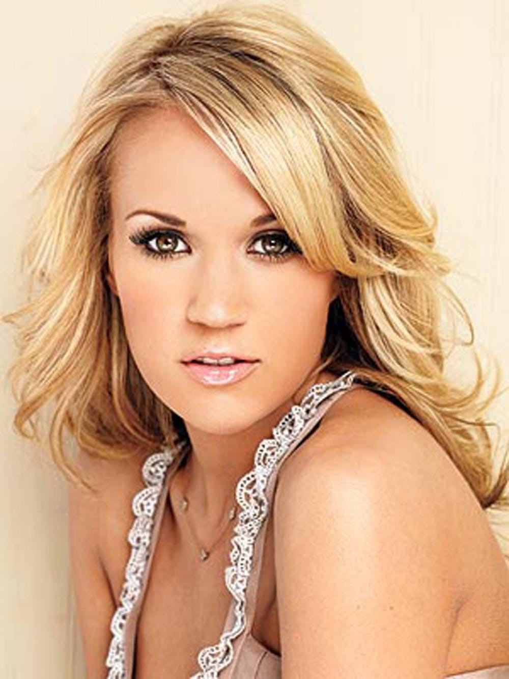 Underwood continues her musical success