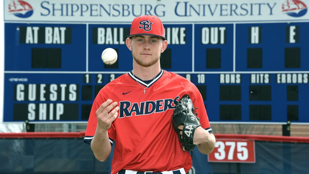 Back to baseball: SU teammates competing in summer collegiate leagues