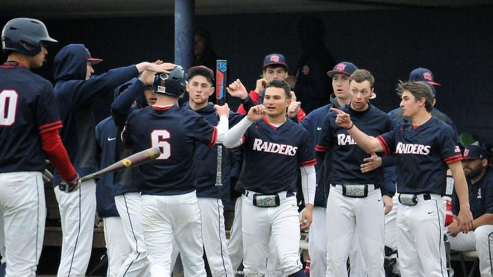 Preview: Baseball eyeing brighter 2021 season
