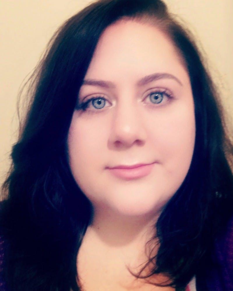 Tara Peck - Guest Writer
