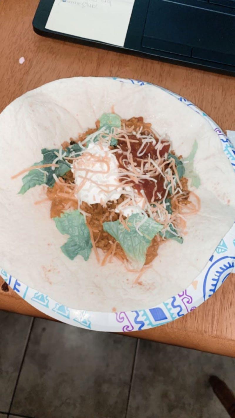 Chicken Tacos.jpg