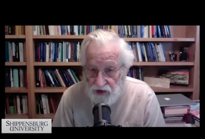Chomsky.png