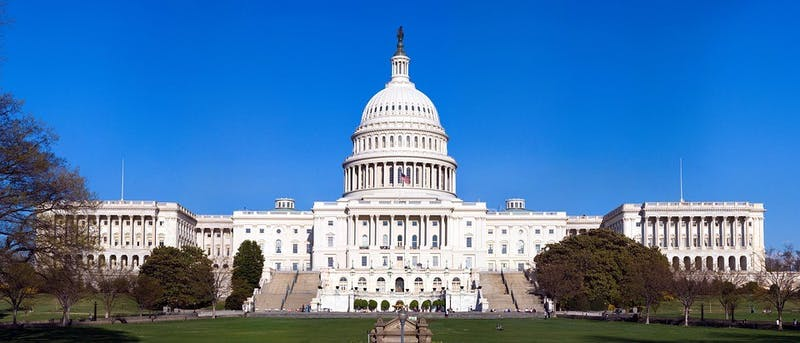 The U.S. Congress is looking over legislation now to change the statute of limitations law.