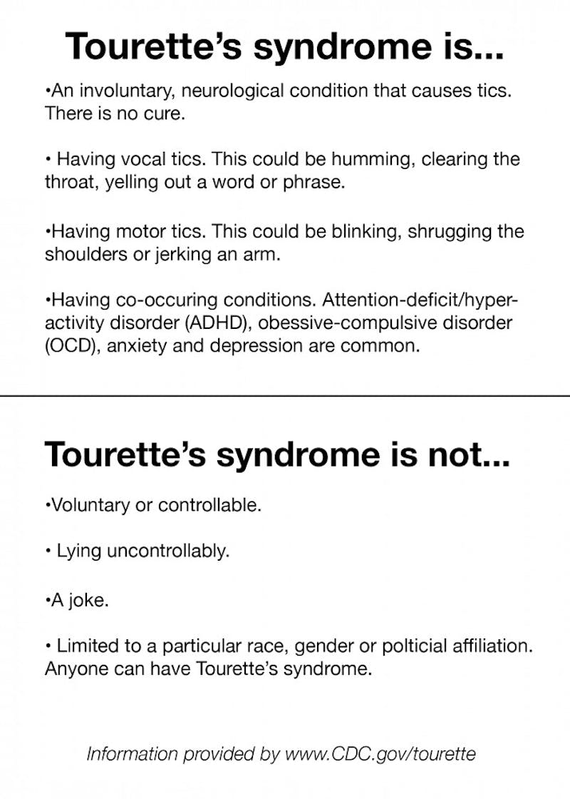 tourette graphic final.jpg