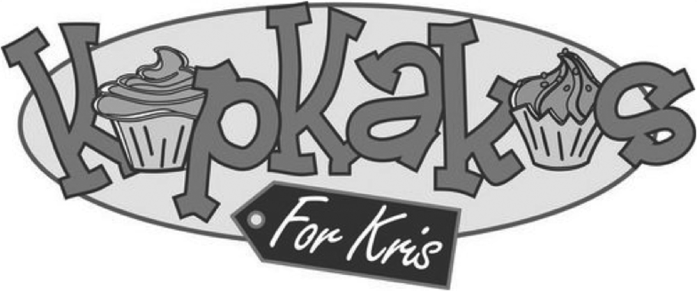 Shippensburg University PRSSA to host 'KupKakes for Kris' 5K walk/run