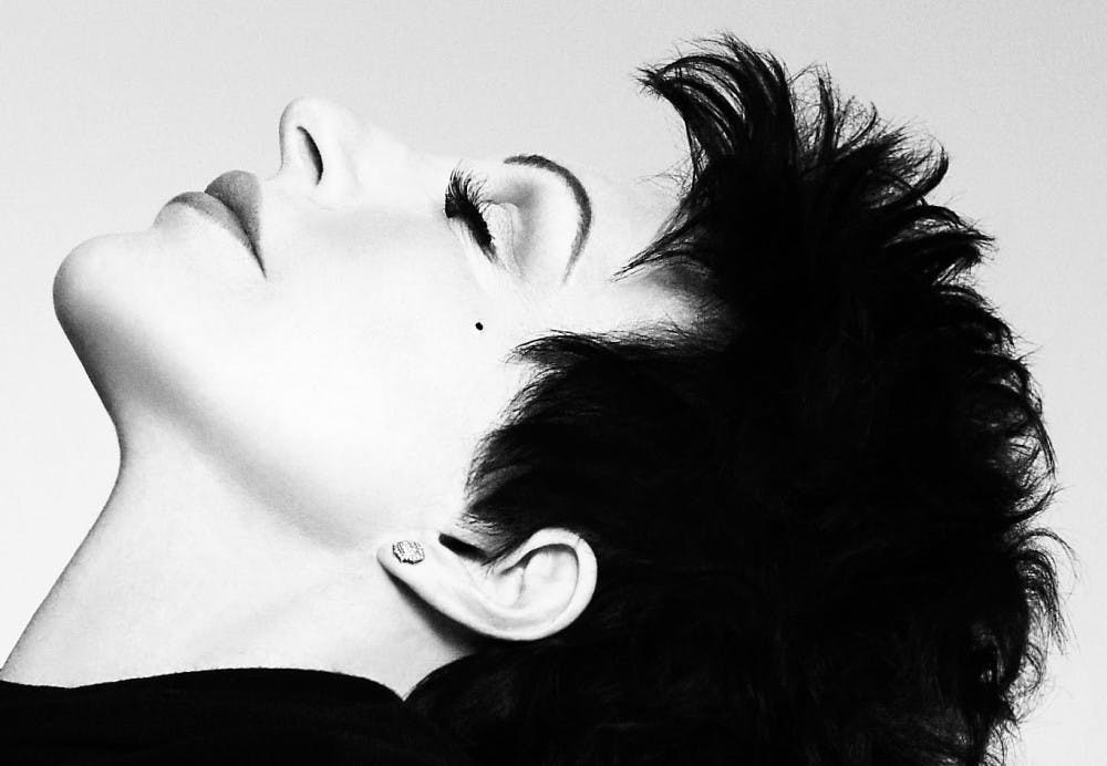 Entertainment icon Liza Minnelli to perform at Luhrs