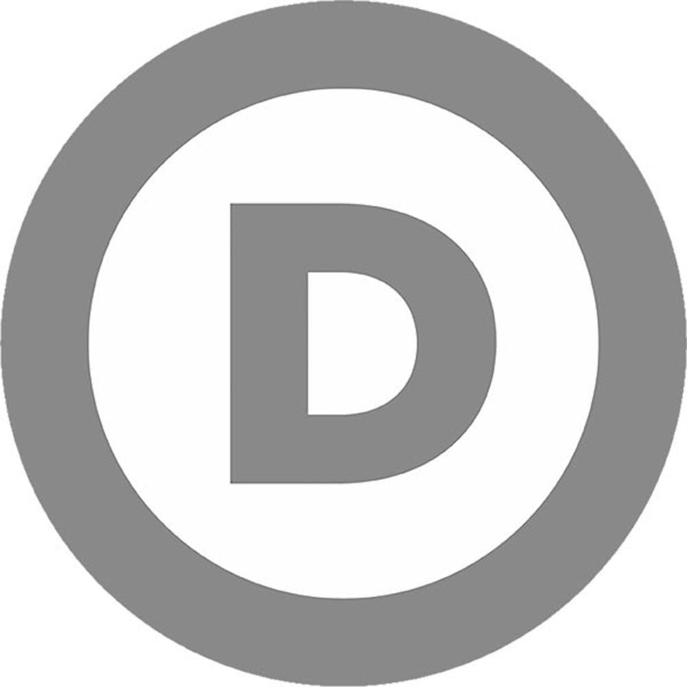 Democratic National Committee under scrutiny