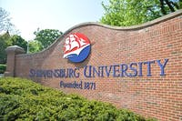 Shippensburg Sign.jpg