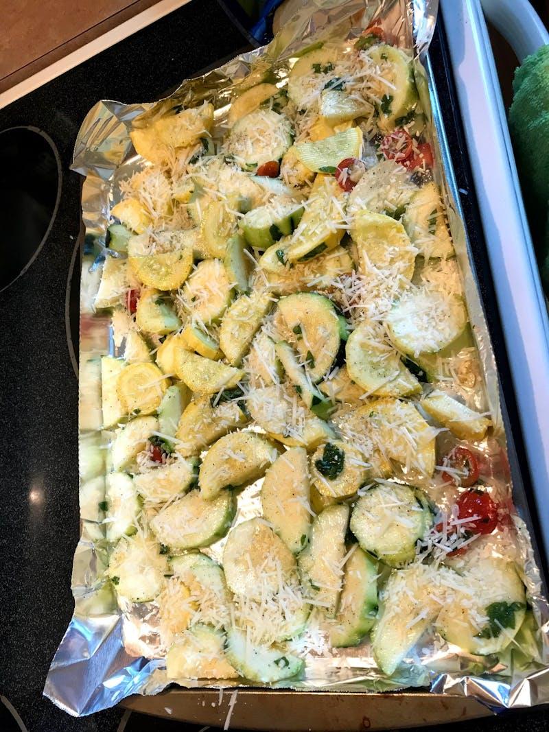 Roasted Zucchini and Squash.jpg