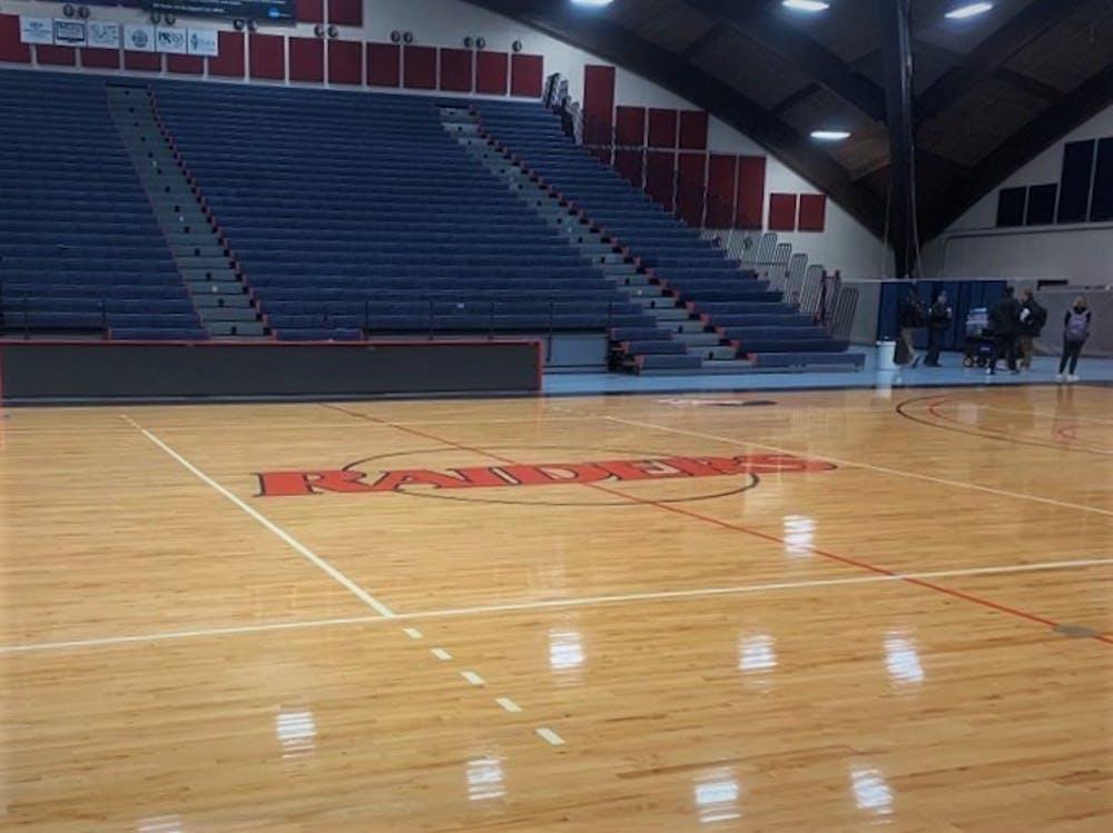 Shippensburg University athletics shut down as NCAA, PSAC halt athletic activities