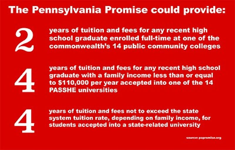 PA Promise Graphic 2.0.jpg