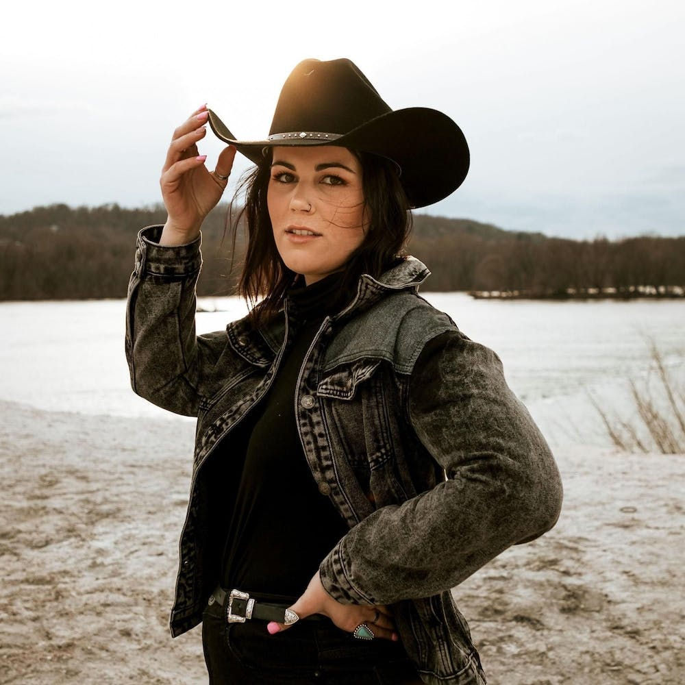 Central Pa. cowgirl boutique blows up on TikTok