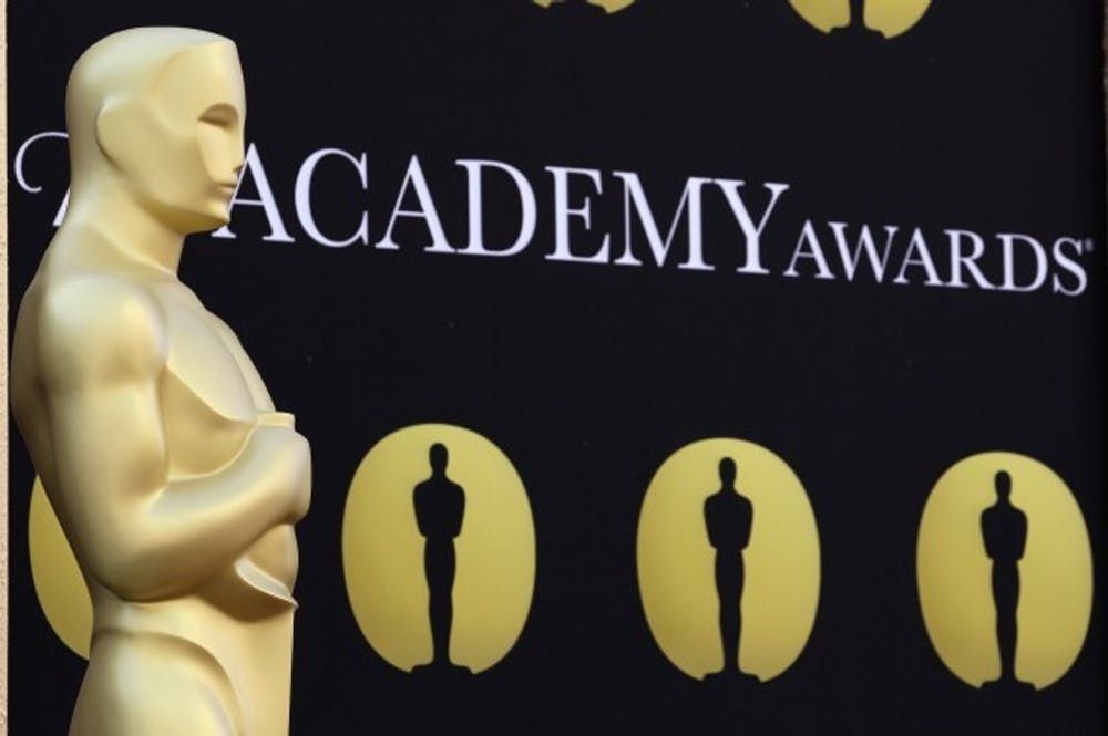 The Oscars: A student's predictions