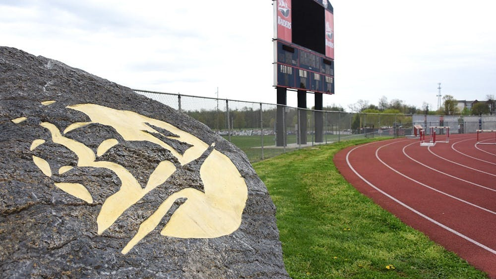 PSAC suspends fall sports, hopes shift to spring 2021