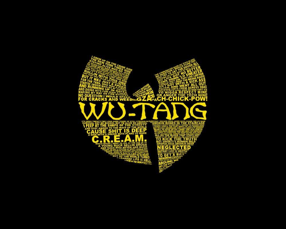 Hip-Hop Happenings Wu-Tang clan is here to stay