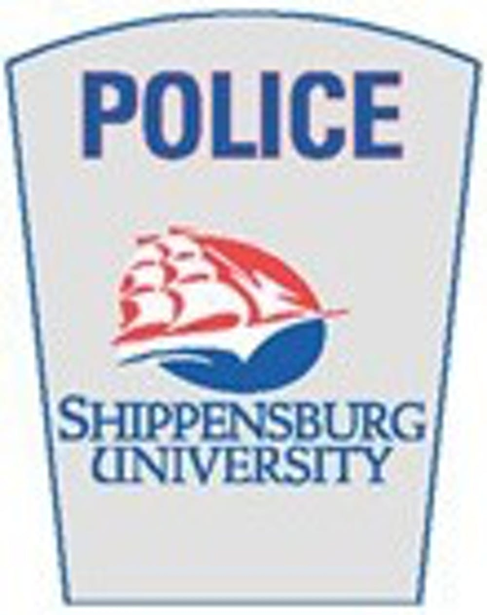 SU students can maintain safe environment on campus